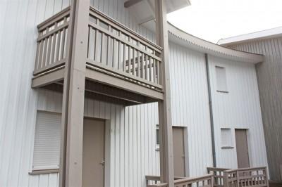 A vendre appartement résidence piscine