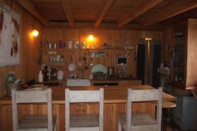 achat villa en bois proche plages Cap Ferret