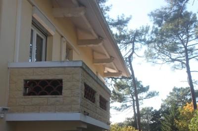 achat villa 5 chambres sans gros travaux Arcachon