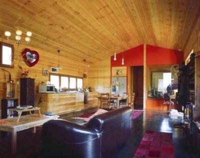 Vente Maison / Villa LEGE CAP FERRET PETIT PIQUEY