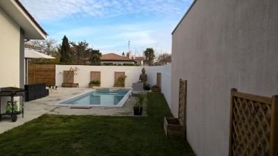Vente Maison / Villa LA TESTE DE BUCH