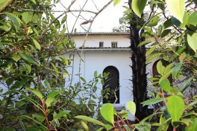 lot immobilier de villas à vendre Bassin Arcachon