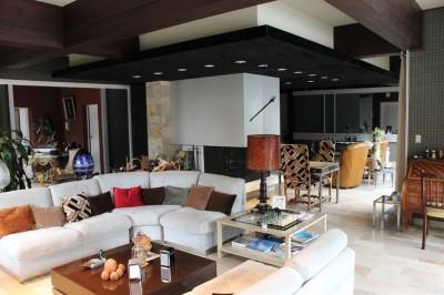 villas de prestige vendus par réseau Coldwell Banker