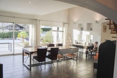 trouver villa d'architecte à la vente avec piscine Pyla sur Mer