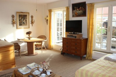 Vente Appartement ARCACHON CENTRE VILLE