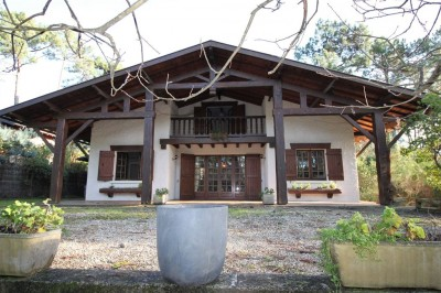 Vente Maison / Villa LEGE CAP FERRET PIRAILLAN