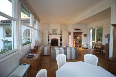 Vente Maison / Villa PYLA SUR MER PROCHE MOULLEAU et CERCLE DE VOILE