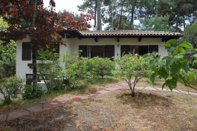 Vente Maison / Villa PYLA SUR MER CERCLE DE VOILE PLAGE A 500 m