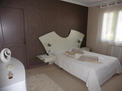 Vente Maison / Villa GUJAN MESTRAS LA HUME