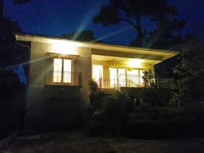 acheter maison au calme pereire