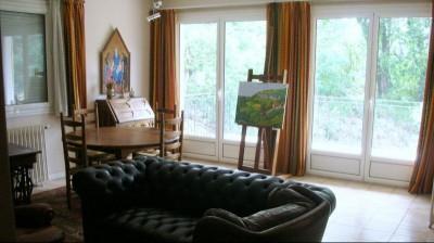 acheter villa avec grand espace de vie pereire