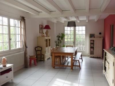 Vente Maison / Villa PYLA SUR MER ABATILLES