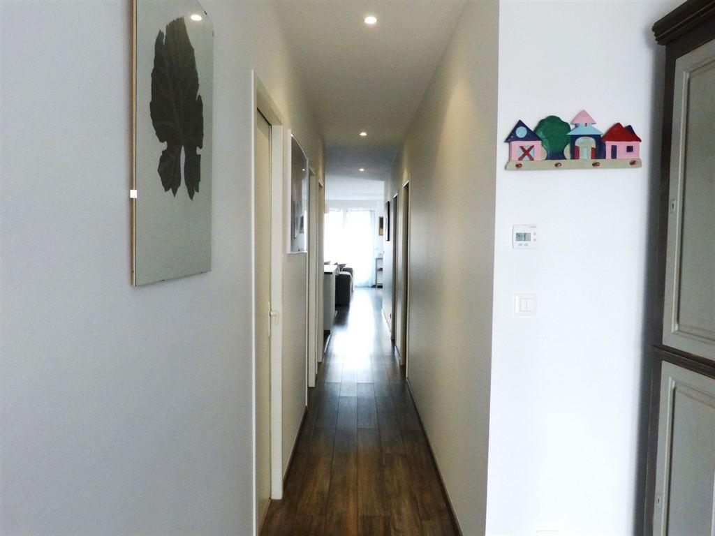 appartement à la vente en centre ville d'Arcachon