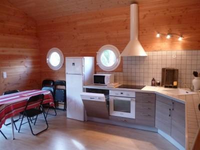 recherche grande maison secondaire 5 chambres proche plage Cap Ferret