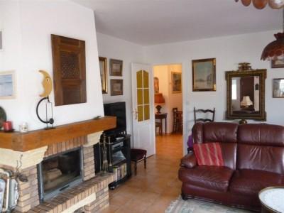maison familiale à la vente 3 chambres bassin arcachon