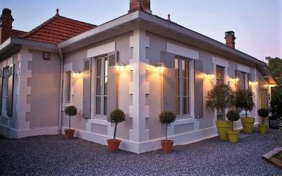 Vente Maison / Villa ARCACHON CENTRE