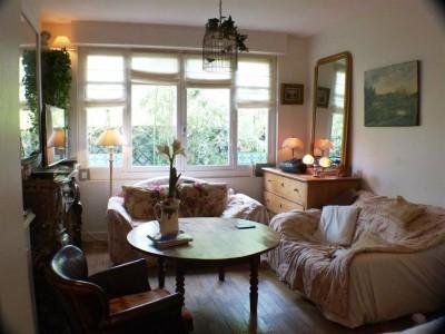 Vente Maison / Villa ARCACHON VILLE D'HIVER