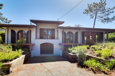 villa de luxe à la vente Cap Ferret