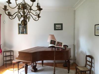 Vente Maison / Villa LEGE CAP FERRET LE CANON