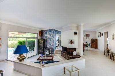 agence immobilière de luxe Bassn Arcachon