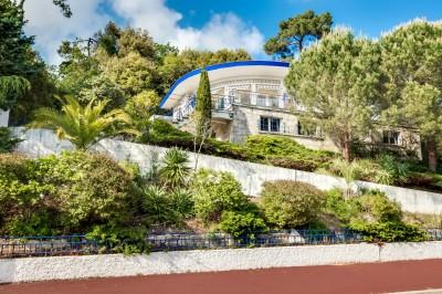 Pereire proche plage villa de standing à vendre