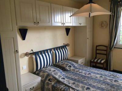 vente villa 6 chambres proximité direct plage dans le bassin