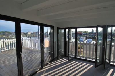 appartement en duplex 2 chambres à la vente proche Arcachon