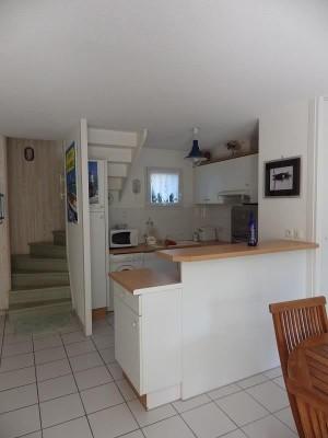 Vente Maison / Villa LEGE CAP FERRET CAP FERRET