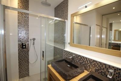 acheter appartement 3 chambres dans résidence de standing Arcachon