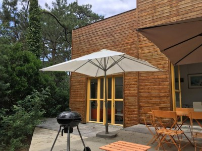 Vente Maison / Villa LEGE CAP FERRET VALLONS DU FERRET