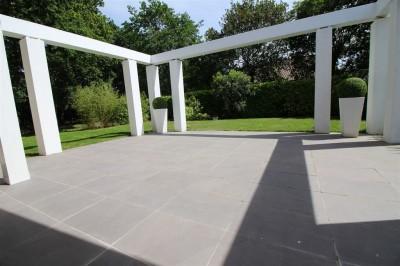 villa contemporaine en très bon état à la vente Gujan Mestras