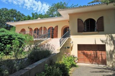 achat grande villa familiale proche pereire bassin arcachon