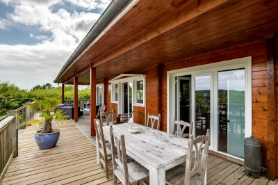 grande villa en bois à la vente Bassin Arcachon