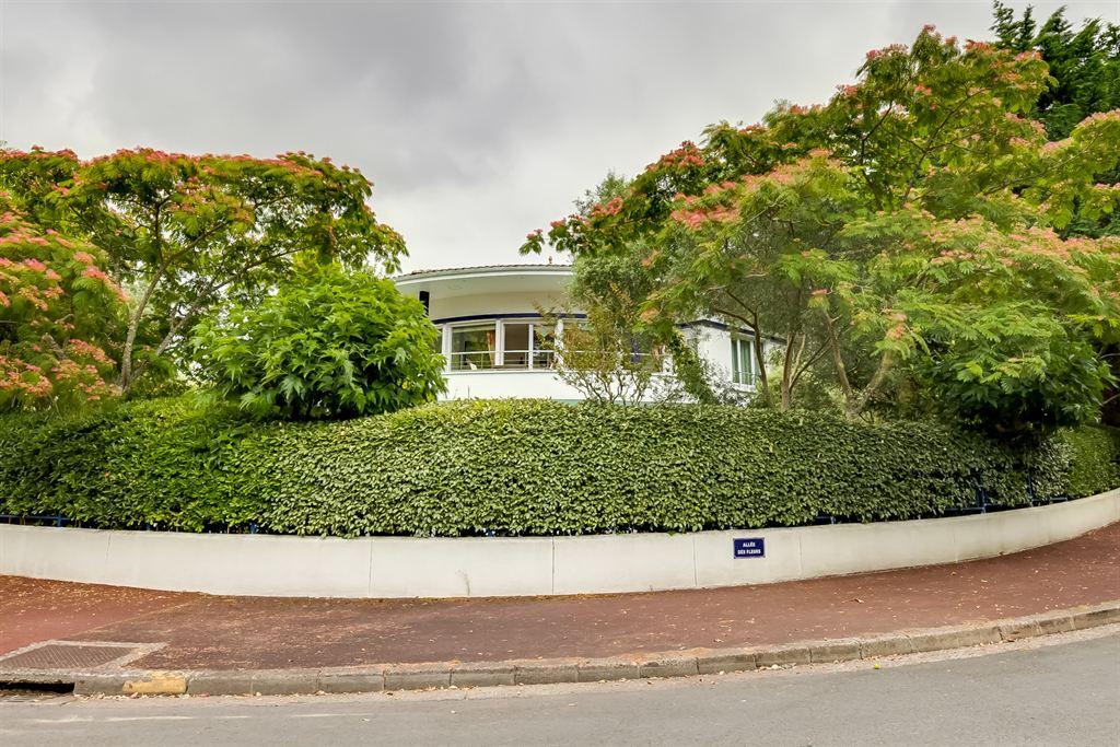 villa de standing à vendre Arcachon