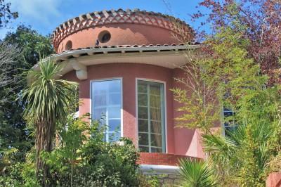 Arcachon pereire villa à vendre en parfait état