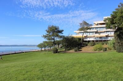 biens immobiliers de prestige à la vente sur le Bassin Arcachon