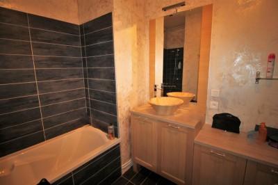 trouver appartement 2 chambres à la vente les pieds dans l'eau le Moulleau