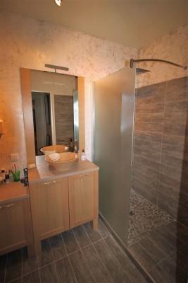 achat appartement dans résidence sécurisée avec accés plage direct le Moulleau