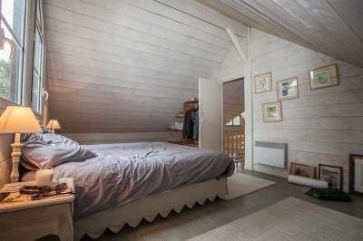 Vente Maison / Villa LANDES LINXE AIRIAL  DE 5 Ha AVEC MAISON DEPENDANCES ET PISCINE