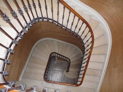 Vente Maison / Villa BORDEAUX SAINT GENES