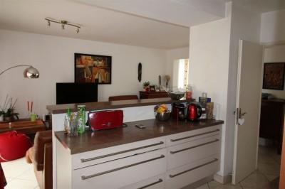 Vente Maison / Villa BORDEAUX SAINT AUBIN DE MEDOC MAISON FAMILIALE DE PLAIN PIED PROCHE COMMODITES