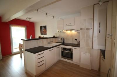 appartement à vendre 2 chambres sur Arcachon