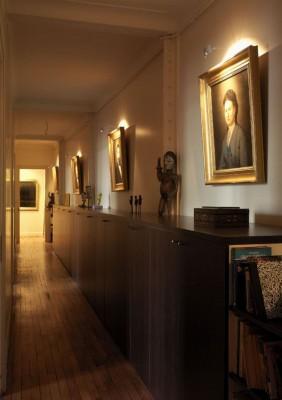 agence immobilière de prestige centre de Bordeaux