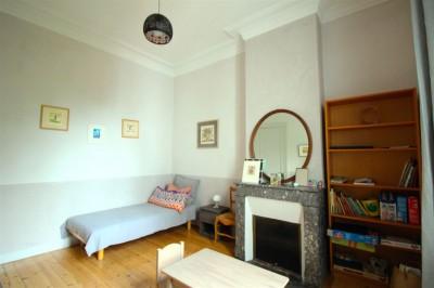 Vente Maison / Villa BORDEAUX QUARTIER DU TONDU BELLE MAISON DE 360m² RENOVEE