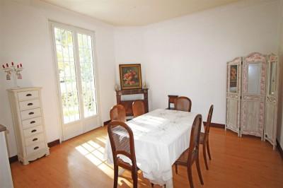 Vente Maison / Villa ARCACHON CENTRE VILLA ARCACHONNAISE - QUARTIER RECHERCHE