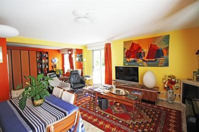 Vente Appartement T3 ARCACHON CENTRE - PROCHE PLAGE -  Dans une résidence de standing avec un jardin arboré