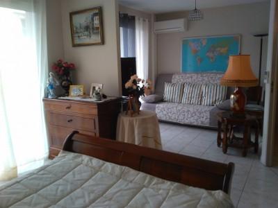 Vente Appartement T4 ARCACHON CENTRE à 200m de la Plage au calme