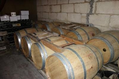 agence immobilière spécialisée dans les domaines viticoles Bordeaux