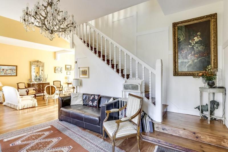 Acheter un villa de prestige à Pyla sur mer Le Moulleau en exclusivité avec Coldwell Banker Silver Coast Int Realty