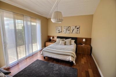 Vente Maison / Villa ARCACHON LA CHAPELLE